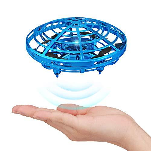 Mini Drone de mano para niños