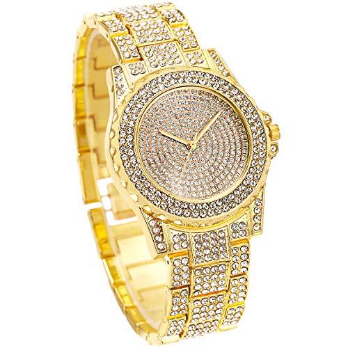 Relojes de pulsera para mujer
