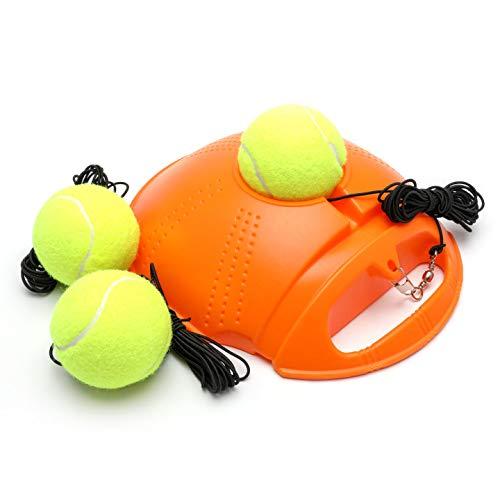 SOOHAO - Juego de herramientas de entrenamiento de tenis con…