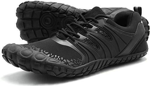 Zapatos Oranginer minimalistas